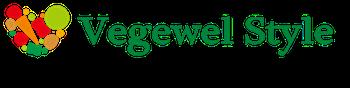 Vegewel是專門介紹,於日本提供素食飲食和健康飲食餐廳的相關資訊網站